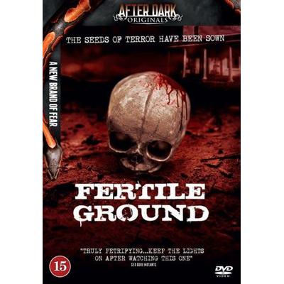 Fertile ground (DVD 2012)