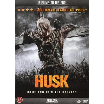 Husk (DVD 2011)