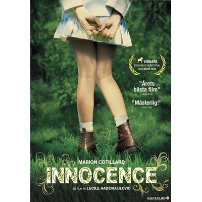 Innocense (DVD 2004)