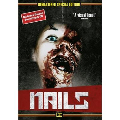 Nails: S.E. (DVD 2003)