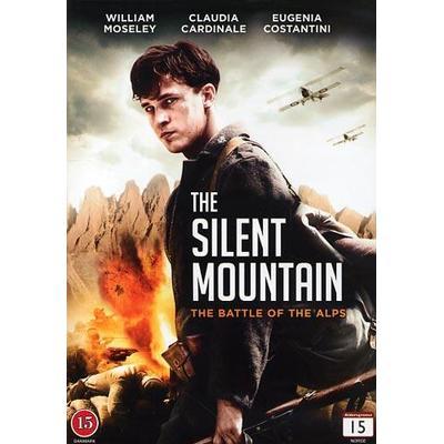 The silent mountain (DVD 2014)