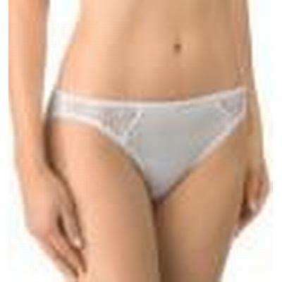 CALIDA Sweet Secrets Briefs Cream (21131)