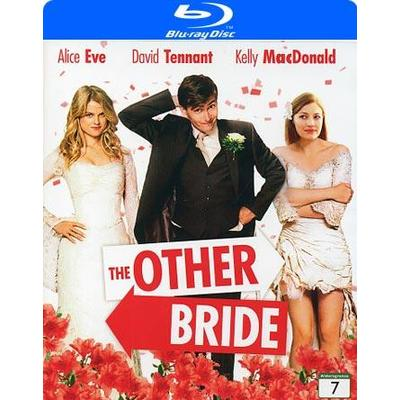 The other bride (Blu-Ray 2011)