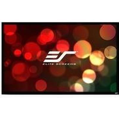 """Elite Screens R120WH1 16:9 120"""" Ramspänd"""