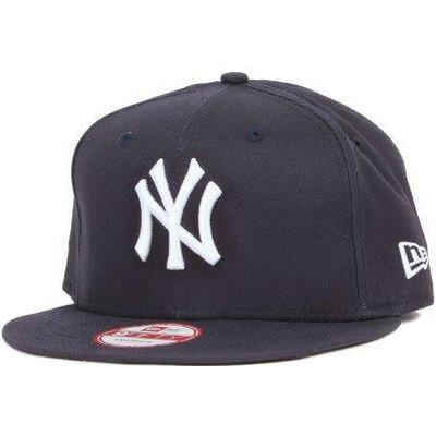New Era New York Yankees 9Fifty Snapback