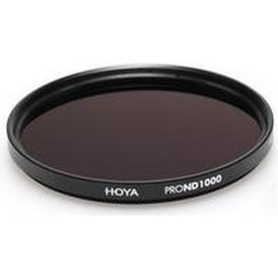 Hoya PROND1000 49mm