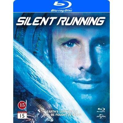 Silent running (Blu-Ray 2015)