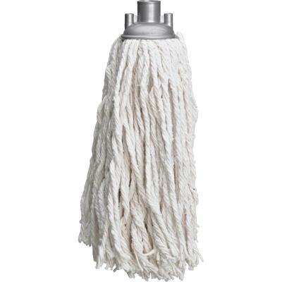 Frida Cotton Mop