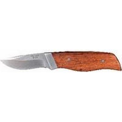 Hitachi 61045038 Jagtkniv