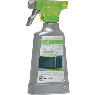 Electrolux Microcare Spray 250ml 9029793008