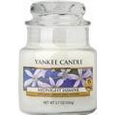 Yankee Candle Midnight Jasmine 104g Doftljus