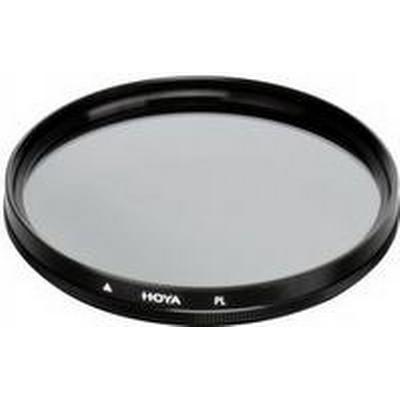 Hoya Linear Polarizer 43mm