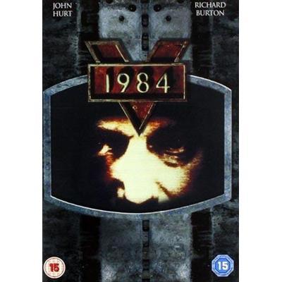 1984 (DVD 1984)