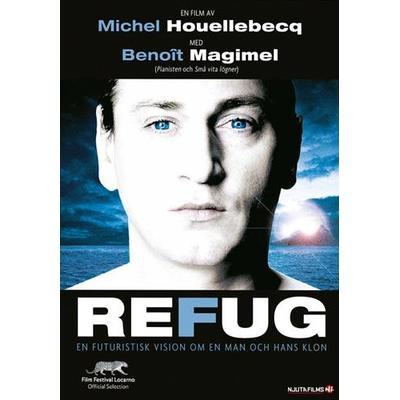 Refug (DVD 2015)