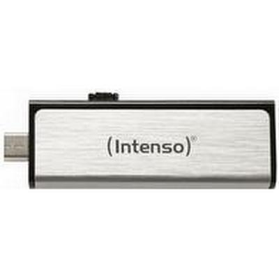 Intenso Mobile Line 32GB USB 2.0