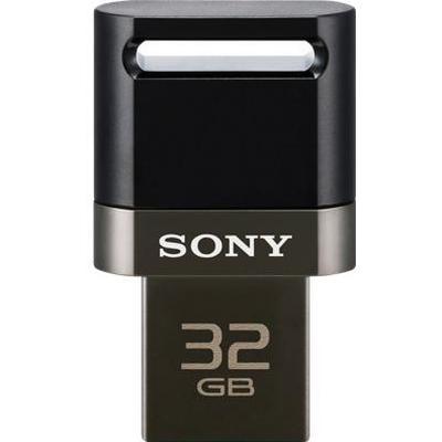 Sony USM-SA3 32GB USB 3.0