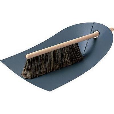 Normann Copenhagen Dustpan & Broom
