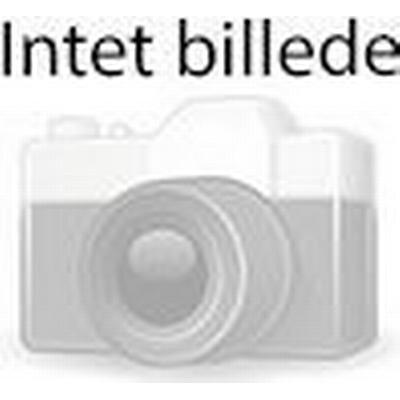 HP EliteDesk 800 65W G3 (1CB66EA)