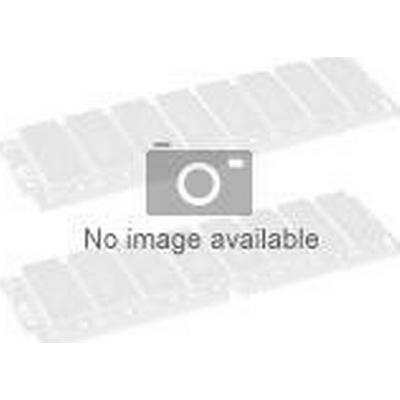 MicroMemory DDR3 1600MHZ 2GB ECC Reg for Dell (MMD2625/2GB)