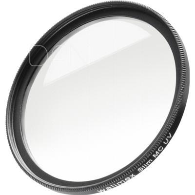 Walimex Slim MC UV 86mm