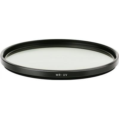 Sigma WR UV 58mm