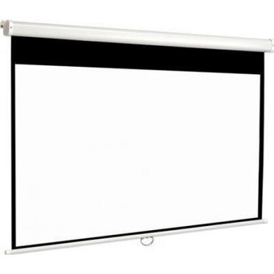 """Euroscreen C2017-D (16:10 88"""" Manual)"""