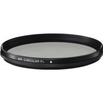 Sigma WR CPL 67mm