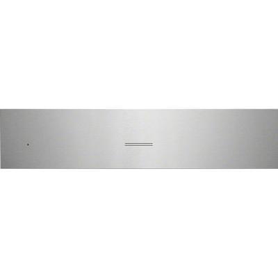 Electrolux Warming Drawer EED14700OX