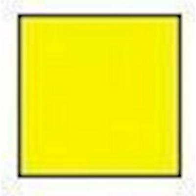 Cokin A001 Yellow