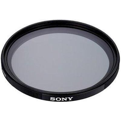 Sony Circular Polarising 55mm