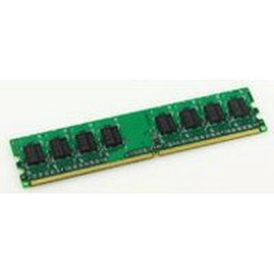 MicroMemory DDR2 533MHz 512MB (MMDDR2-4200/512)