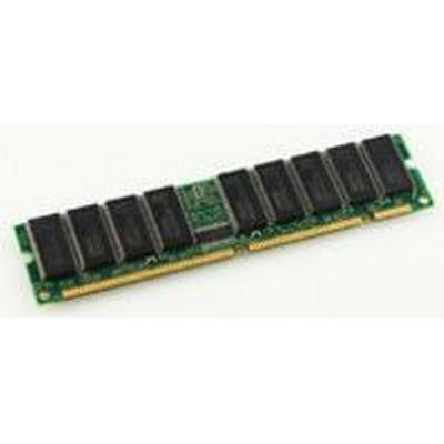 MicroMemory SDRAM 133MHz 1GB (MMG1123/1024)