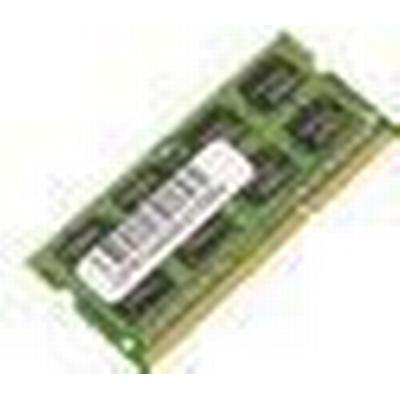 MicroMemory DDR3 1333MHz 4GB for ASUS (MMG2429/4GB)