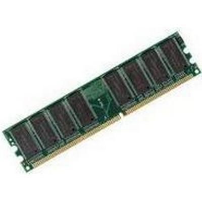 MicroMemory DDR3 1333MHz 8GB ECC Reg for HP (MMG2363/8GB)