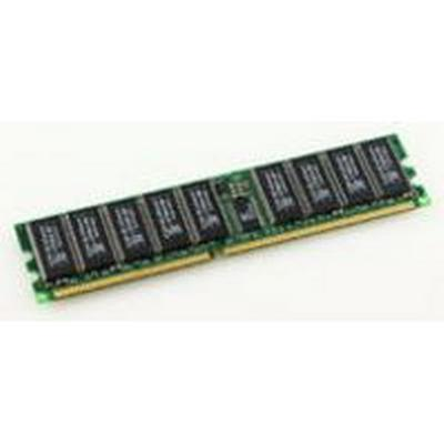 MicroMemory DDR 333MHz 2GB ECC Reg for Acer (MMG2269/2048)