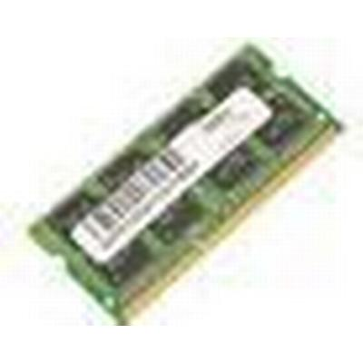 MicroMemory DDR3 1600MHz 8GB for Lenovo (MMG2381/8GB)