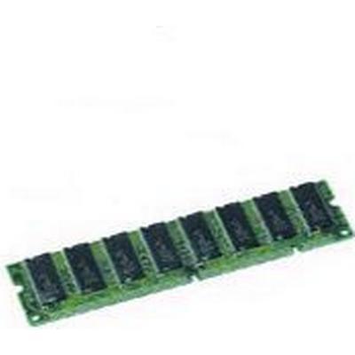 MicroMemory SDRAM 133MHz 512MB ECC (MMC4873/512)