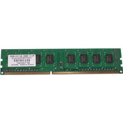 Acer DDR3 1600MHz 4GB (ME.DT316.4GB)