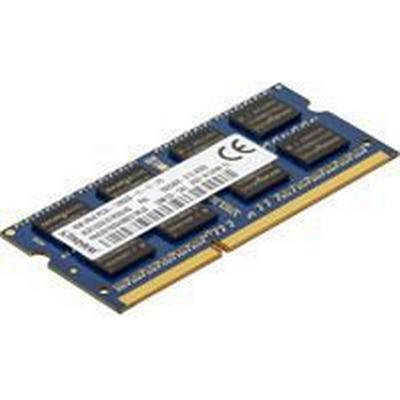 Acer DDR3L 1600MHz 4GB (KN.4GB07.008)