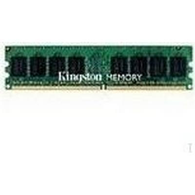 Kingston DDR2 667MHz 1GB for HP Compaq (KTH-XW4300/1G)