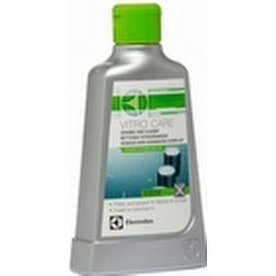 Electrolux Vitrocare Keramisk Kogepladerens 250ml 9029792273
