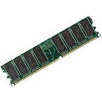MicroMemory DDR 266MHz 2x2GB ECC Reg for Sun Fire (MMG2110/4096)