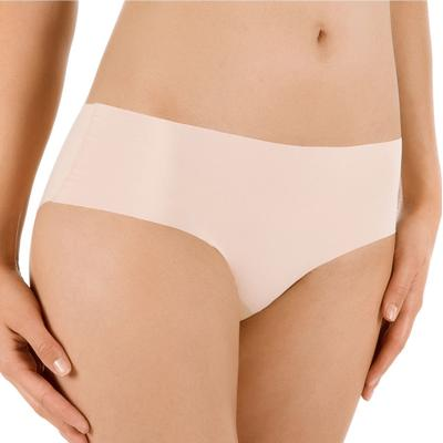 CALIDA Cotton Silhouette Briefs Beige (21390)