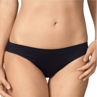 CALIDA Sensitive Briefs Black (21035)