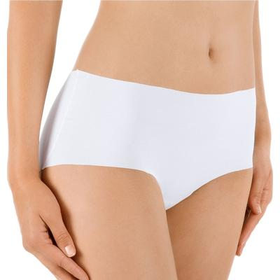 CALIDA Cotton Silhouette Briefs White (25190)