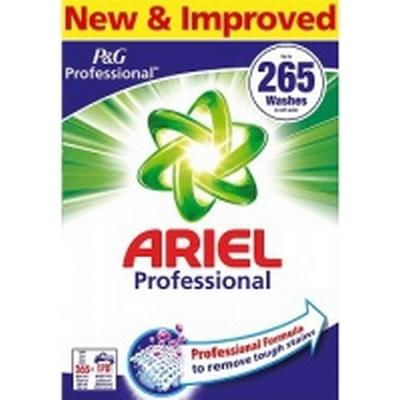 Ariel Professional Regular Detergent 7.155kg