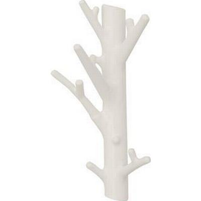 Bosign Branch 17cm