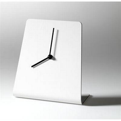 SMD Design Table Clock 22cm Bordsklocka