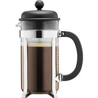 Bodum Caffettiera 3 Cup