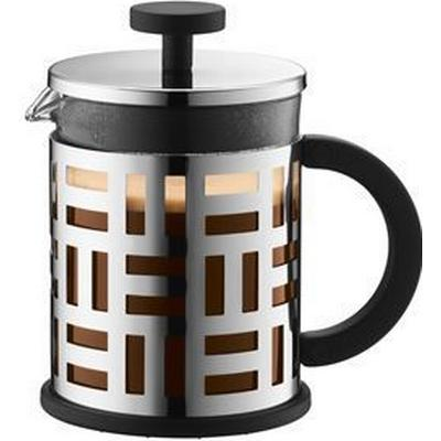 Bodum Eileen 4 Cup